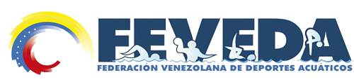federacion venezolana deportes acuaticos