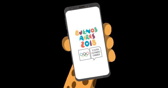 APP DE BUENOS AIRES 2018