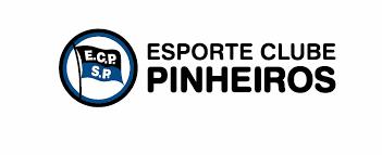 Esporte Clube Pinheiros