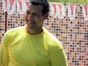 Ymca Caracas abre nuevo ciclo de Certificaciones Profesional Instructor de Natación. avalada por el Instituto Universitario YMCA Lope Mendoza y está diseñada para impartirse en tres niveles de especialización: básico, intermedio y avanzado @ymcacaracas