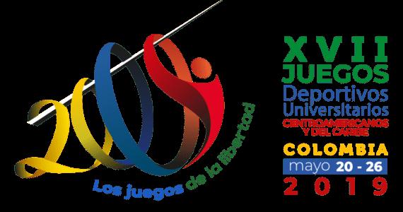XVII Juegos Deportivos Universitarios Centroamericanos y del Caribe