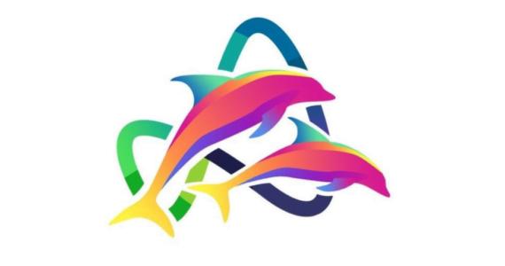 Invitacional Internacional Delfines del NACO 2019