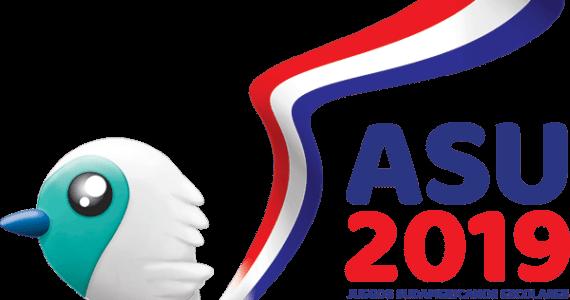 XXV Juegos Sudamericanos Escolares