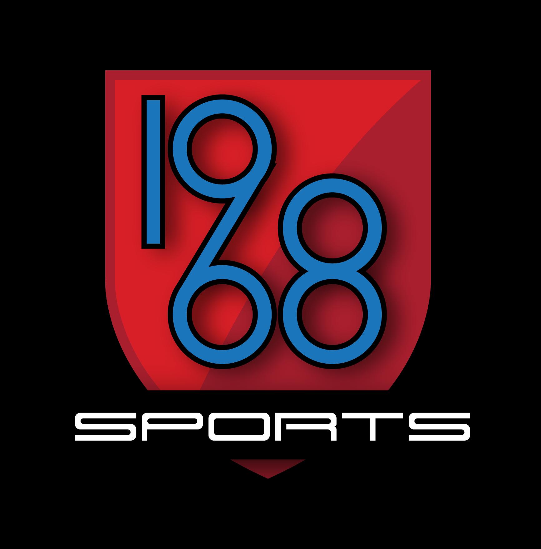 1968 sports Roberto Muñoz