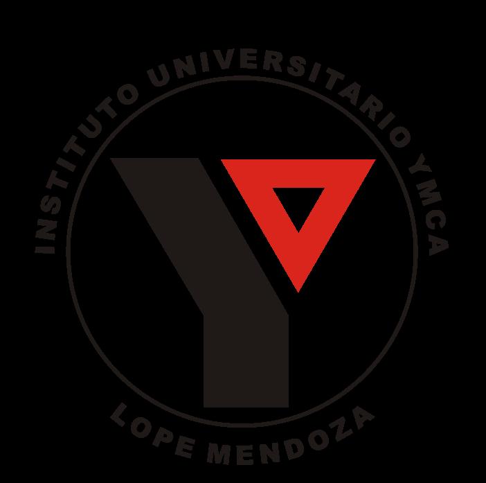 instituto YMCA