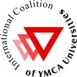 de la International Coalition of YMCA Universities
